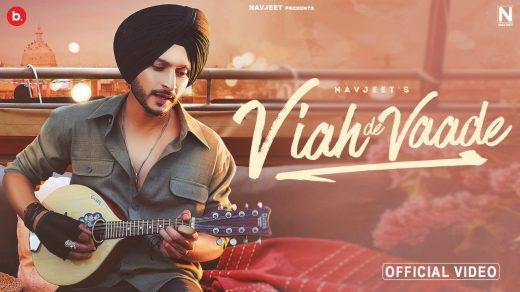 Viah De Vaade mp3 Song