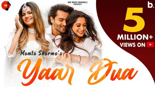 YAAR DUA mp3 Song