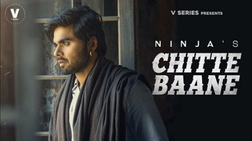 Chite Baane mp3 Song