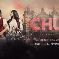 Chup mp3 Song Free Download