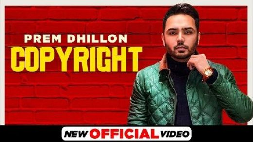 Copyright mp3 Song Free Download