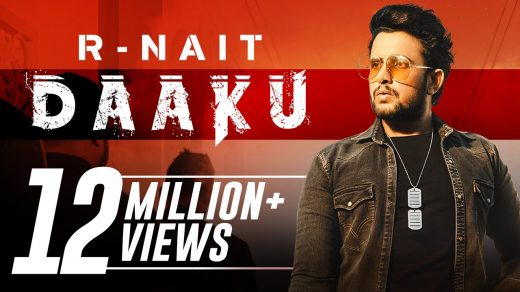 Daaku mp3 Song Free Download