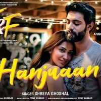 Hanjuaan mp3 Song