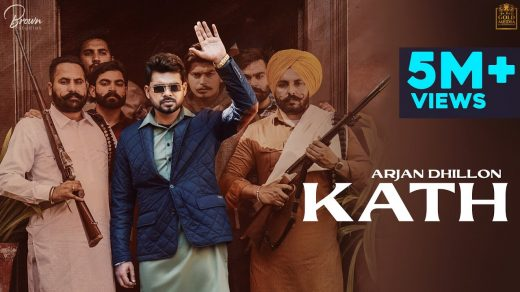 Kath mp3 Song Free Download