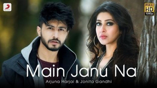 Main Janu Na mp3 Song Free Download