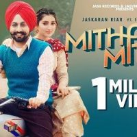 Mitha Mitha mp3 Song