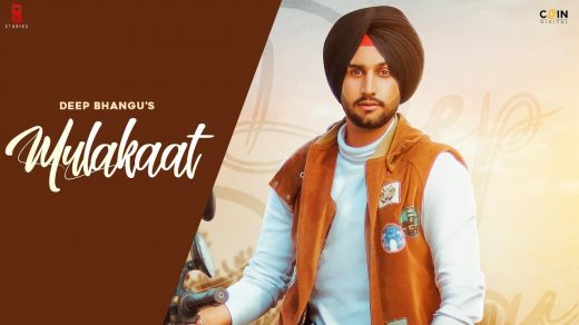 Mulakaat mp3 Song Free Download