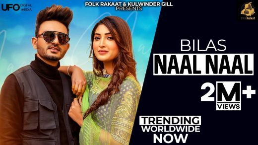 Naal Naal mp3 Song Free Download