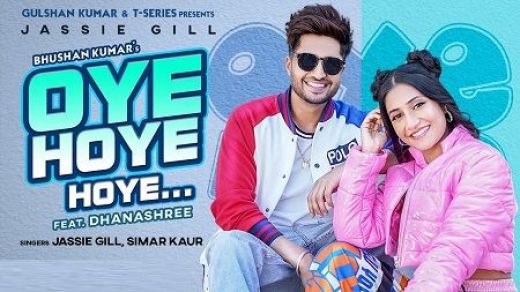 Oye Hoye Hoye mp3 Song