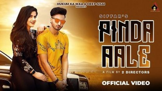 Pinda Aale mp3 Song