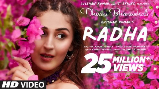 Radha mp3 Song Free Download