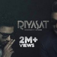 Riyasat mp3 Song