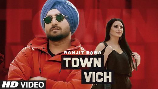Town Vich mp3 Song Free Download