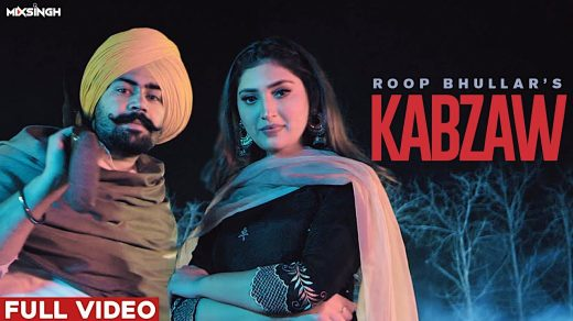 KABZAW mp3 Song Free Download