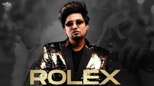 Rolex mp3 Song